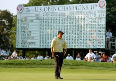 Phil Mickelson 2006 US Open.jpg